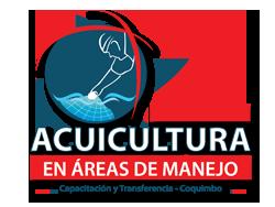 PROGRAMA ACUÍCOLA COQUIMBO