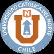 logo-ucn-png